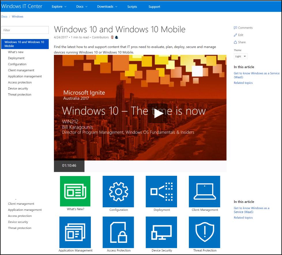 Windows 10 IT pro docs are now on docs.microsoft.com.png