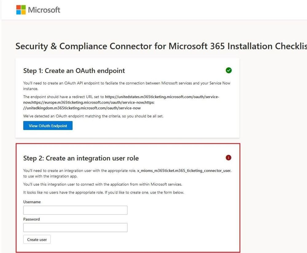 2019 - Microsoft 365 Security Center - Collaboration - Blog - Vibranium - Image 14 - OAuth and User card.JPG