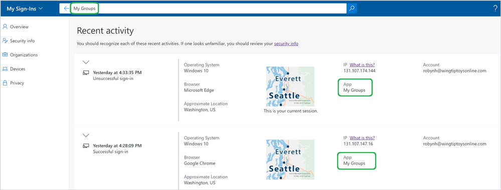Azure AD My Sign-Ins 5.png