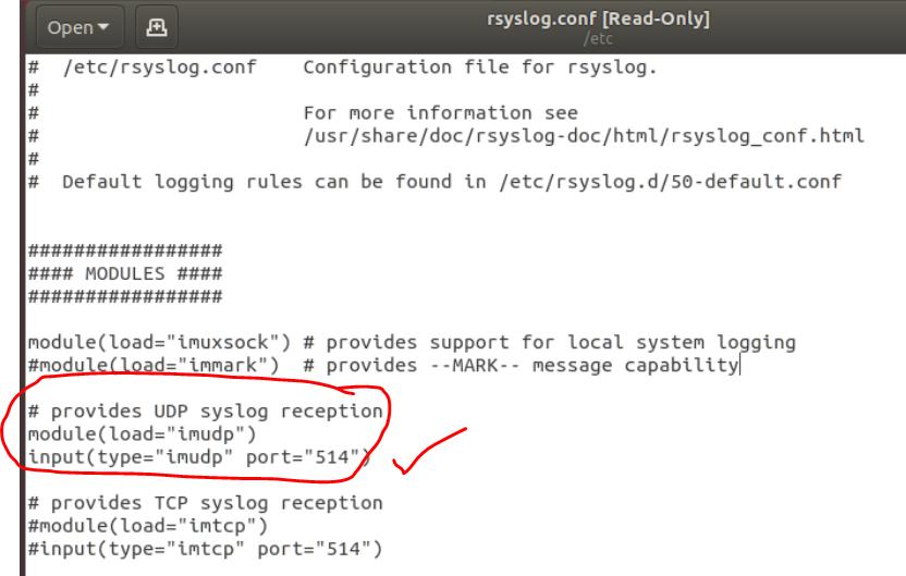 rsyslog_config.PNG
