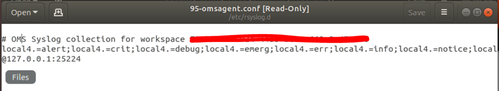 Syslog_25224.PNG