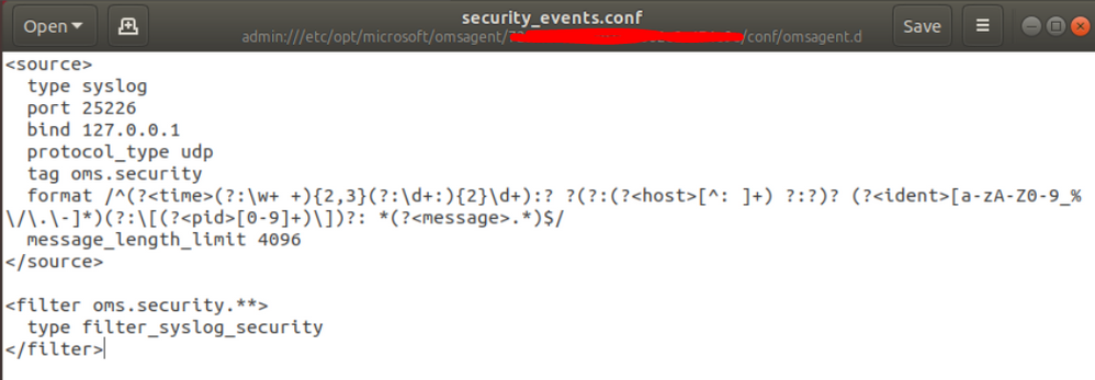 security_conf-omsagent.PNG