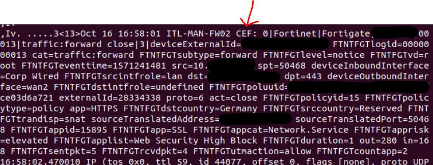 CEF_Firewall.PNG