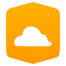 3DPrinterOS Cloud.png