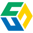 CubeBackup For Linux.png