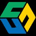 CubeBackup For Windows Server 2016.png