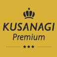 KUSANAGI for Microsoft Azure Premium Edition.png