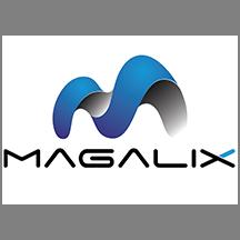 Magalix Agent.png