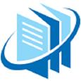 MyWorkDrive File Server Remote Access Portal.png