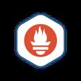 PostgreSQL Exporter Container Image.png