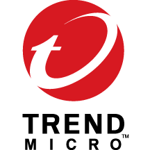 Trend Micro Deep Security as a Service.png