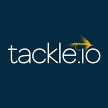 Tackle SaaS Platform for Azure Marketplace.png