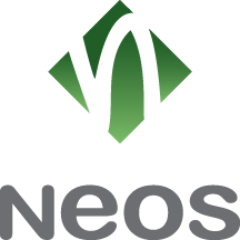 Neos IT Free 1-hour Azure Migration Briefing.png