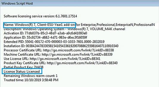 05_checking-ESU-license-status.png