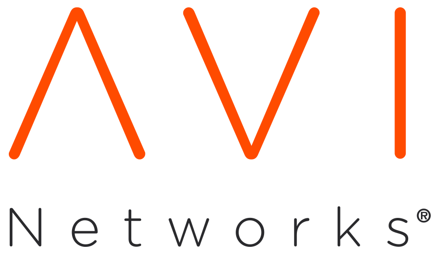 Avi Networks corp. logo.png