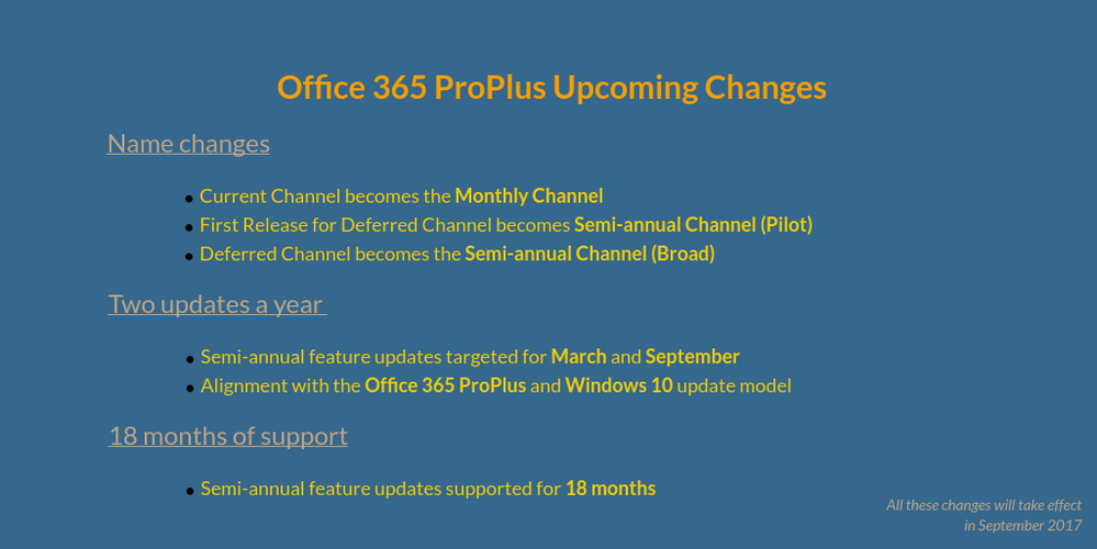 Office-365-ProPlus-Chnag (2).png