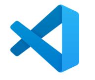 vscode-logo.PNG