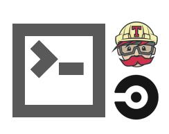 cli-travis-logo.PNG