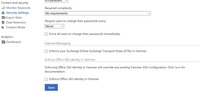 enforce_O365_id_in_Yammer.PNG