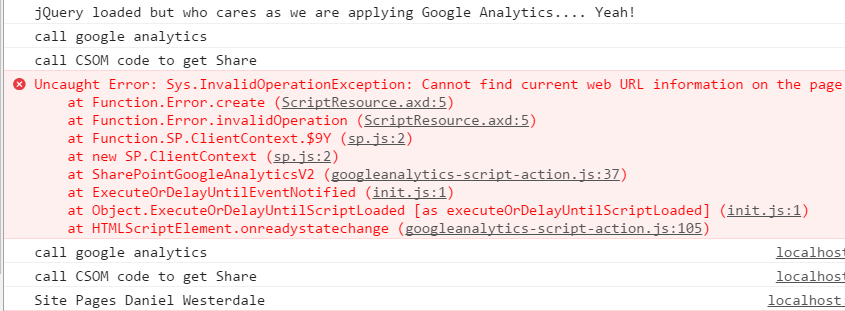 issues with CustomscriptAction.PNG