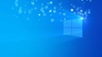 Microsoft_WindowsInsiderProgram_Wallpaper.png