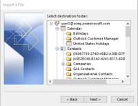 Blog03_OutlookContactMenu_d.png
