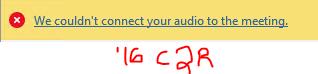 C2R_Error_Broadcast.PNG