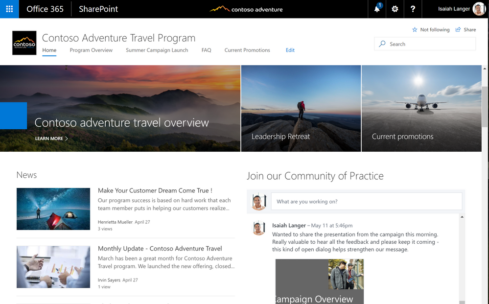 Yammer_Embed_on_Comm_Site.PNG