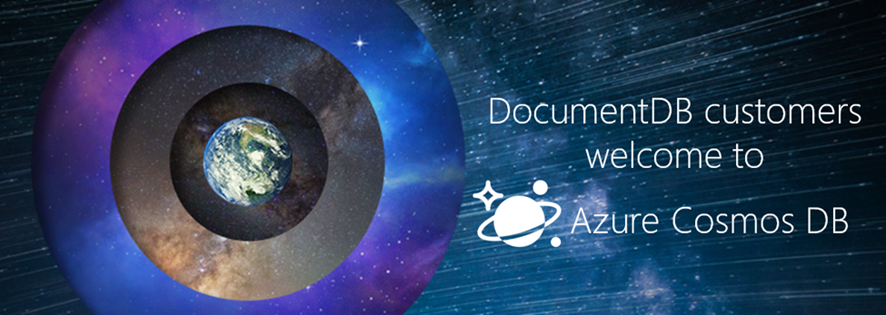 documentdb-cosmos.png