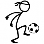 Sunday Surprise: TechNet Wiki and Football