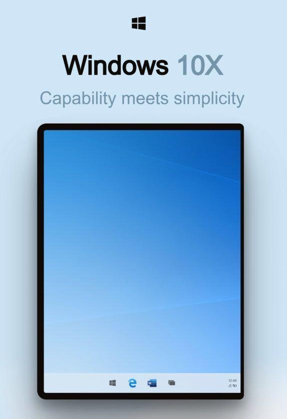 windows_10x_opener