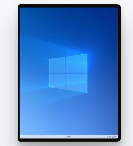 windows_10x_background