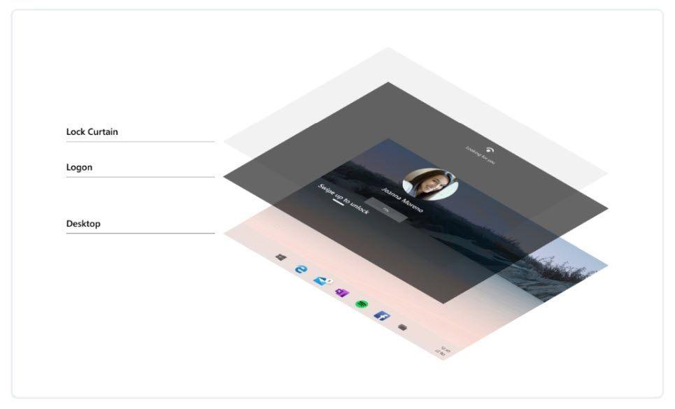 windows_10_x_logon_2