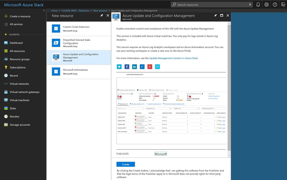 Azure-Stack-Azure-Update-and-Configuration-Management-Extension.jpg