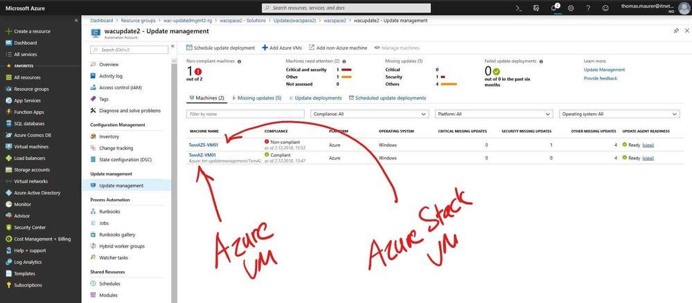 Azure-Stack-VM-Update-Management-1.jpg
