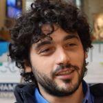 Davide Mauri