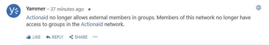 external member msg, with network.jpg