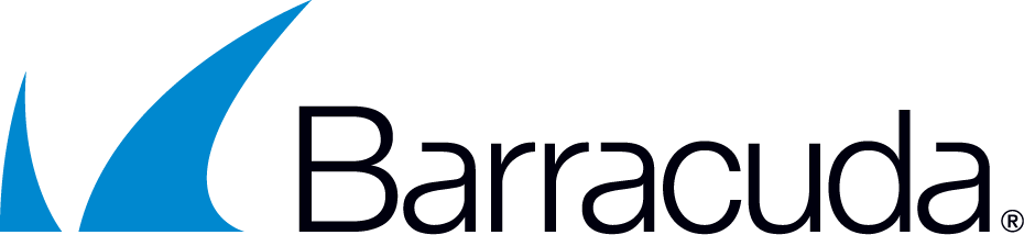logo_barracuda_primary.png