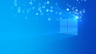Microsoft_WindowsInsiderProgram_Wallpaper.png