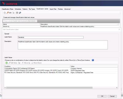 Varonis_DCL_ScreenShot2019_v2 - Copy.PNG