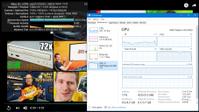 Edge Chromium Dev 79.0.308.1 64 bit Fullscreen Battery Power Mode