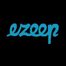ezeep for Azure.png