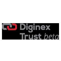 Diginex Trust Beta.png
