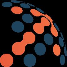 SQL 2008 Migration to Azure - 2-Wk Implementation.png