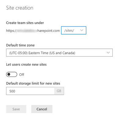 SharePoint-sitecreationsettings2.png