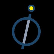 Azure Devops Jumpstart - 2-Day Workshop.png