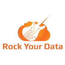 Cloud Data Warehouse in a Day - 8-Hr Workshop.png