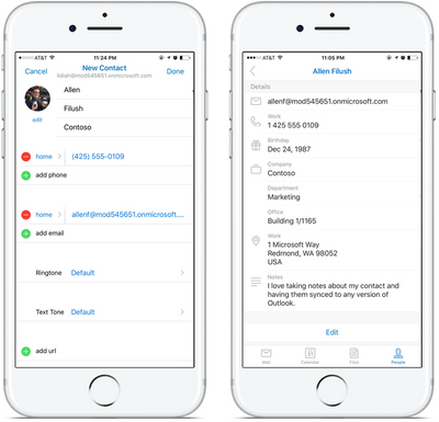 Improving-People-in-Outlook-for-iOS-and-Android-1b.png