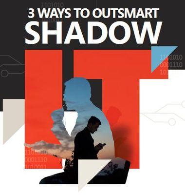 shadow it.JPG