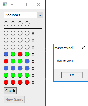 mastermindSBwinning.png